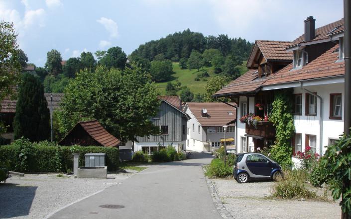 Waltenstein